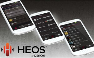 ABOUT hEOS