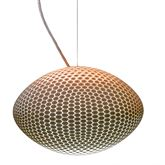 Hue Entity Pendant - UK