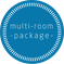 multiroom_badge