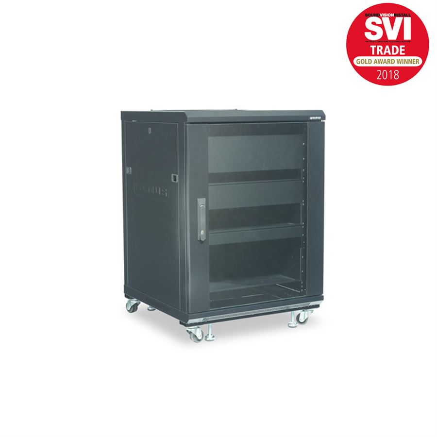75ad8435-f867-4b27-b992-a8d400aa7e24_900x900 Rack Furniture Home Audio Systems on home network rack, home remote systems, home cd player systems, home audio equipment racks, home audio systems multi room, home audio components, home audio sound system, home audio wiring, home audio system design, home audio setup, home entertainment equipment rack, home electronics rack, jvc audio shelf systems, home audio receivers, home media rack, home automation rack, home audio shelf systems, home tv systems, home computer rack, home theater closet rack,