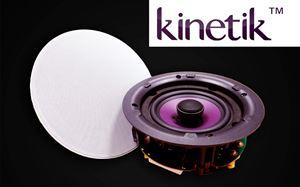 about kinetik