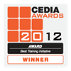awards-CEDIA-2012