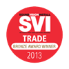 awards-SVI-2013