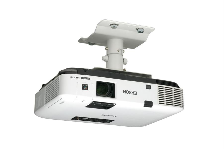 Epson Elpmb22 Projector Ceiling Mount White Awe Europe